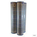 SUPER PRO | CARTRIDGE 131 SQFT CX1280RE | FC-6435 HAYWARD 4PK C-5025