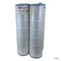 SUPER PRO | CARTRIDGE 105 SQFT 420 | FC-6470 CLEAN & CLEAR 4PK