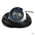 HAYWARD | SPA LIGHT 120V 50' CD SS LED COLOR | SP0535SLED50