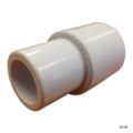 "SUPER PRO | 1"" PIPE EXTENDER 