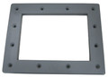 CUSTOM MOLDED PRODUCTS | STANDARD, GRAY | 25540-001-010