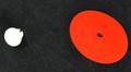 HAYWARD | VALVE, AIR RELIEF KIT | SPX1099FG