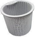 Jacuzzi®| BASKET (NEW STYLE) | 43-1092-06R