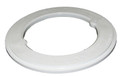 DRAINSAFE | DS 360 ADAPTOR | DS MUD RING