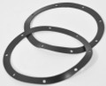 Jacuzzi®| GASKET, SET OF 2 | 13-1207-04-R2