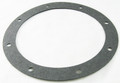 KAFKO | FACE RING GASKET ONLY | 3807-03