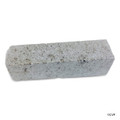 POOLMASTER | PUMICE STONE SMALL STANLEY 24/CS | 36899