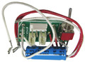 JANDY | PC BOARD KIT, 24V | 4123
