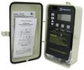 INTERMATIC   MINI-PE COMPACT VERSION INCLUDES METAL OUTDOOR BOX & P1353ME CONTROLLER   PE153
