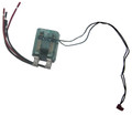 PENTAIR | SOLAR RELAY (FOR LX220 & LX820) | RLYSC