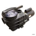 HAYWARD | PUMP 1.5HP FR EE 115/230V SUPER II | SP3015EEAZ