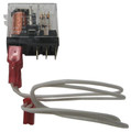 Jacuzzi®| RELAY, 10 AMP 12VDC COIL, FOR DUAL THERM HEATERS | 9194-5428