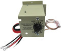 INTERMATIC | THERMOSTAT & RELAY ASSY FOR PF1202T | PA102