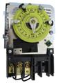 PARAGON   For Paragon 4001-00 120V Mechanism   CD-101-PC