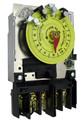 PRECISION   For Precision CD103 120V DPST Mechanism   CD103B
