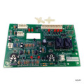 RAY PAK | PC BOARD CONTROL IID UNITS | 005241F