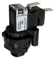 TRIDELTA | AIR SWITCHES, MAINTAINED CONTACT | TBS310