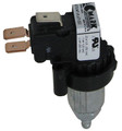 TRIDELTA | AIR SWITCHES, MAINTAINED CONTACT | TBS3212