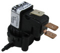 TRIDELTA | AIR SWITCHES, MAINTAINED CONTACT | TBS401