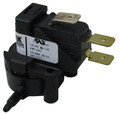 TRIDELTA | AIR SWITCHES, MAINTAINED CONTACT | TBS411