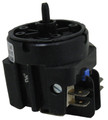 HERGA   AIR SWITCHES, MAINTAINED CONTACT   6862-ACO-U106