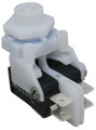 PRES-AIRTROL   AIR SWITCHES, MAINTAINED CONTACT   TVA211B