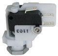 PRES-AIRTROL   AIR SWITCHES, MAINTAINED CONTACT   TVA211A