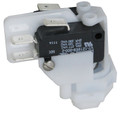 PRES-AIRTROL | AIR SWITCHES, MAINTAINED CONTACT | TVA225B