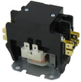 HORIZON | CONTACTORS, FUSES, LIGHTS | 6224-05A