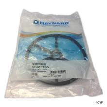 "HAYWARD | VALVE SEAT GASKET 2"" O-322 | SPX0715D"