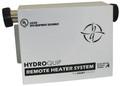 HYDRO QUIP | SPA CONTROL SYSTEM | CS8600-C