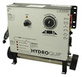 HYDRO QUIP | AIR BUTTON CONTROL SYSTEM | CS9008-U2-VH-HC