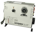 HYDRO QUIP | AIR BUTTON CONTROL SYSTEM | CS9001-U2