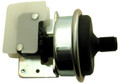 HORIZON | PRESSURE SWITCHES | 9137-09B
