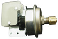 HORIZON | PRESSURE SWITCHES | 6200-13