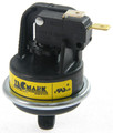 HYDROQUIP | PRESSURE SWITCHES | 9170-37