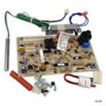 RAY PAK   PC BOARD, PCB, CONTROL 185A-R405A-3   BEFORE 11/2003   010253F