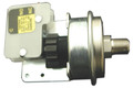 PRESSURE SWITCHES | 9171-40