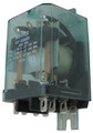 RELAYS | DUST COVER RELAYS | 157-32U2L2