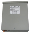 LEN GORDON | AS-5 240V SINGLE OR THREE PHASE | 922990-001