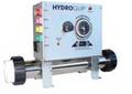 HYDROQUIP | AIR BUTTON CONTROL SYSTEM | CS7000T-U