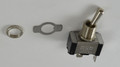 TOGGLE SWITCHES | 6200-174