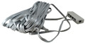 BALBOA | 100' SPA SIDE CONTROL EXTENSION CORD | 22631