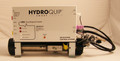 HYDROQUIP   ELECTRONIC CONTROL SYSTEM   CS6109-US