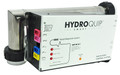 HYDROQUIP | ELECTRONIC CONTROL SYSTEM | CS4209-US