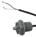 Sundance®  | Sundance®  TEMP SENSOR BOX END CONNECTOR | 6600-167