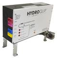 HYDROQUIP | ELECTRONIC LO-FLO SPA CONTROL | CS6206-U-LFC