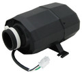 HYDROQUIP | AIR BLOWER | 994-56102-7C-S | 994-16102-80