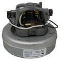 SPA PARTS PLUS | REPLACEMENT BLOWER MOTORS | 9268-01