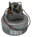 SPA PARTS PLUS | REPLACEMENT BLOWER MOTORS | 9270-01